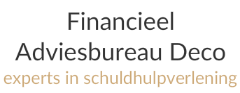 Financieel Adviesbureau Deco