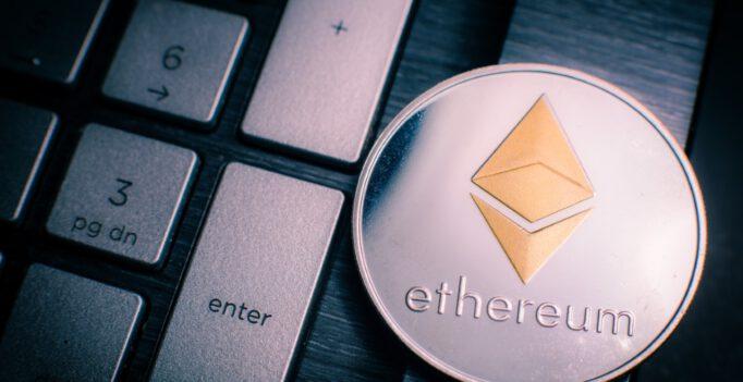 Ethereum kopen via Beste Bank